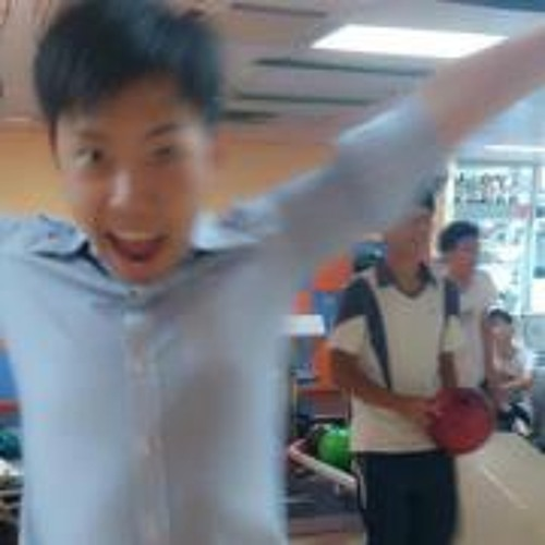Hugo Chan 5's avatar