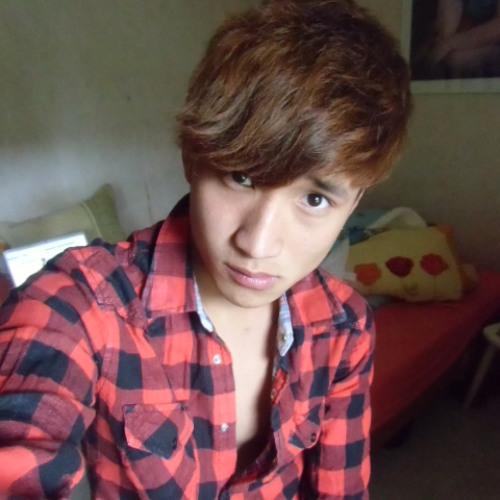 MinhNguyen's avatar
