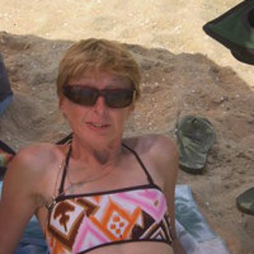 Kim McLean 3's avatar