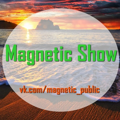 Magnetic Show's avatar