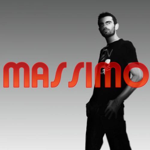 Massimo Russo(MaX ProD)'s avatar