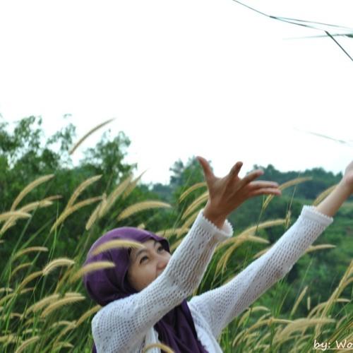 Auliya Risha♪'s avatar