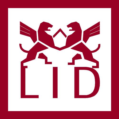 LID Editorial's avatar