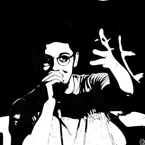 Lucian Viziru Official's avatar