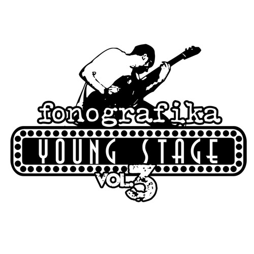 Fonografika Young Stage's avatar