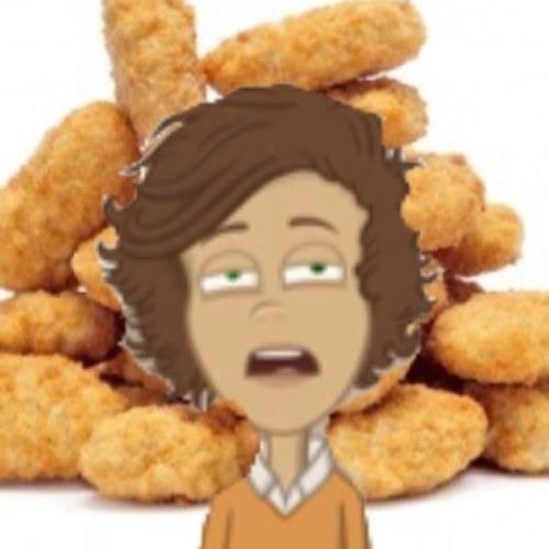☹ jacky ☹'s avatar