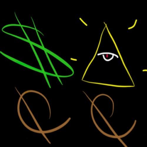 $ICC Music Group's avatar