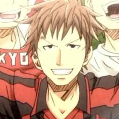 chocokaoru's avatar