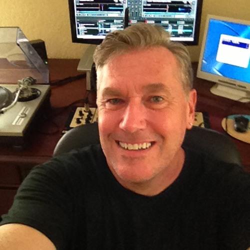 Ed Weller's avatar