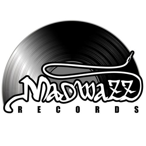 Madwazz records's avatar