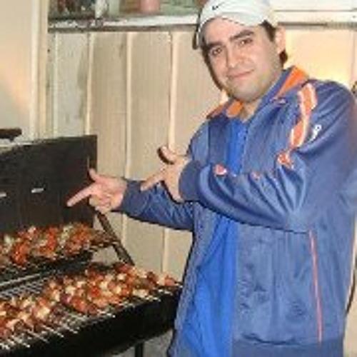 Freddy Marcos Muñoz's avatar