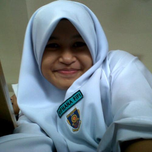 EhFifi_'s avatar