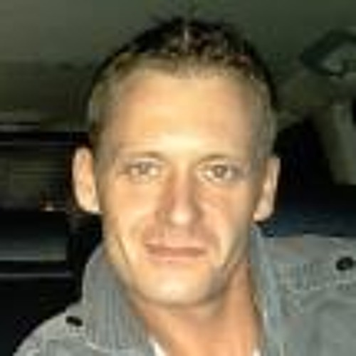 Daniel Olbrich's avatar