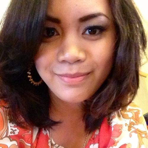 Nina Swales's avatar