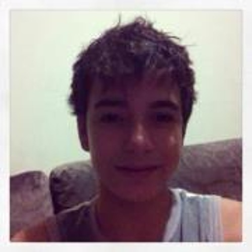 Ademir Fernandes 1's avatar