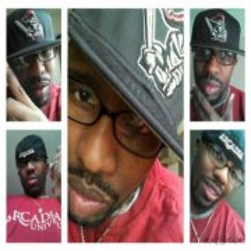 Jiggaman215's avatar