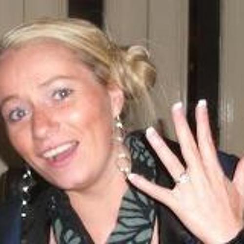 Sharon Smith 35's avatar