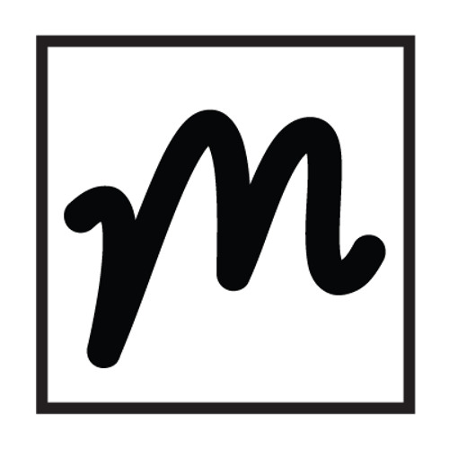 mittnavnermike's avatar