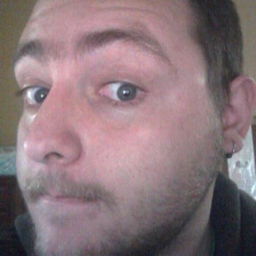 Francis Cornish Barbour's avatar