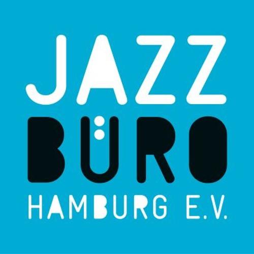 Jazzbuero Hamburg's avatar