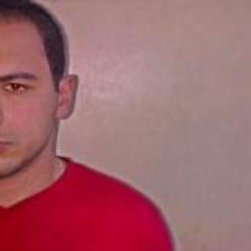 Tarek Elbehery's avatar
