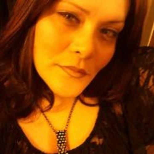 Nelida Negrita Molinary's avatar