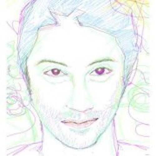 Francesco Sabbatini's avatar