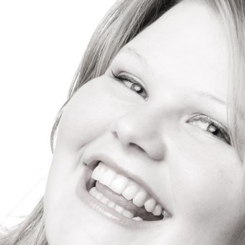 Kakestykke's avatar
