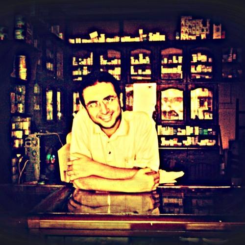 عادل عبدالعال's avatar