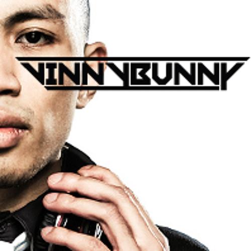 Vinnybunny's avatar