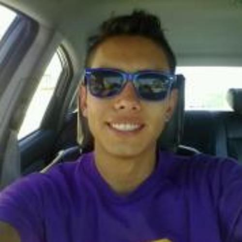 Cristopher Lara Cortes's avatar