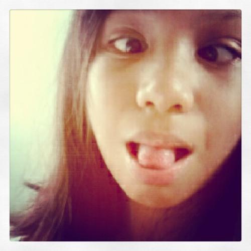 allyana_'s avatar