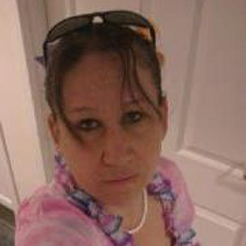 Buttershots's avatar