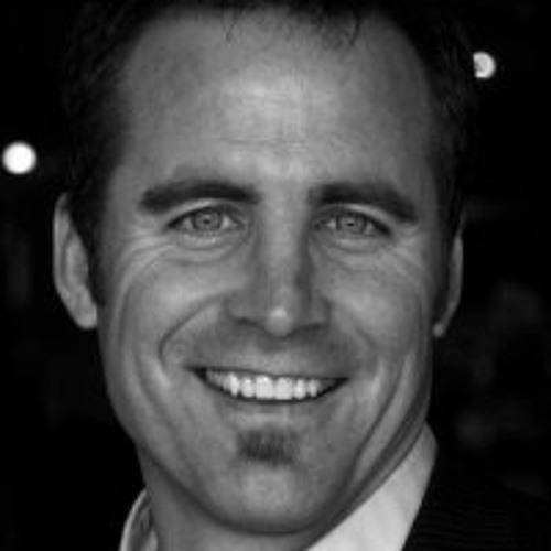 Keith Casey Cobell's avatar
