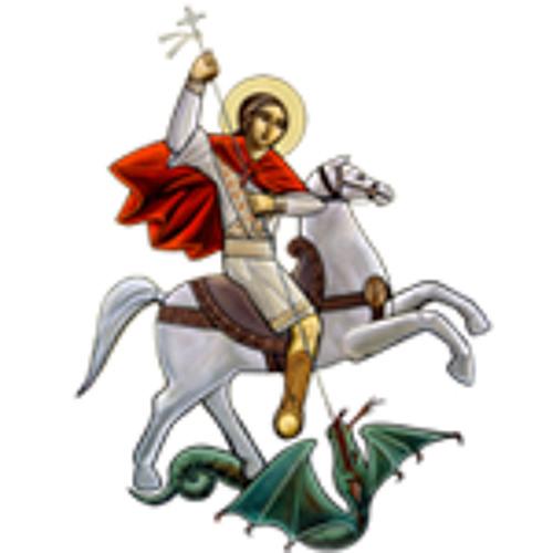 st.george.coptic.seattle's avatar