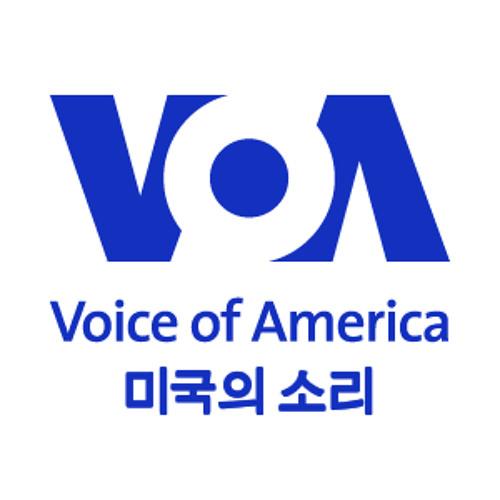 VOAKorea's avatar