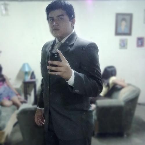 Alexander Orellana Ecuado's avatar