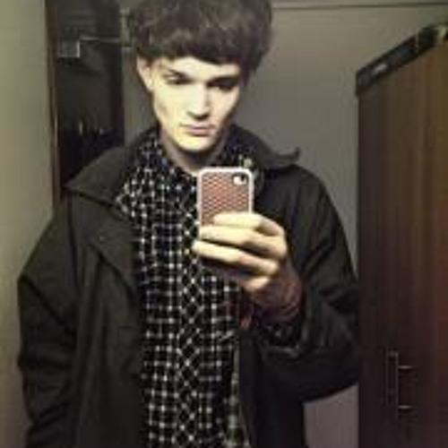 Adam Ewing 1's avatar