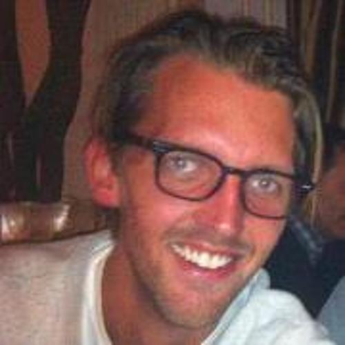 Michael Bouland's avatar