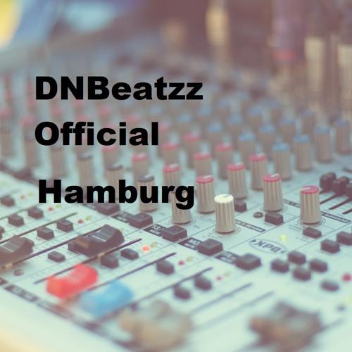 DNBeatzz's avatar