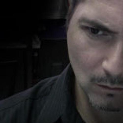 guillermo-o-ch's avatar