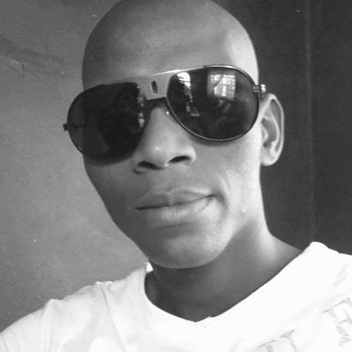 Kgomotso Donslight's avatar