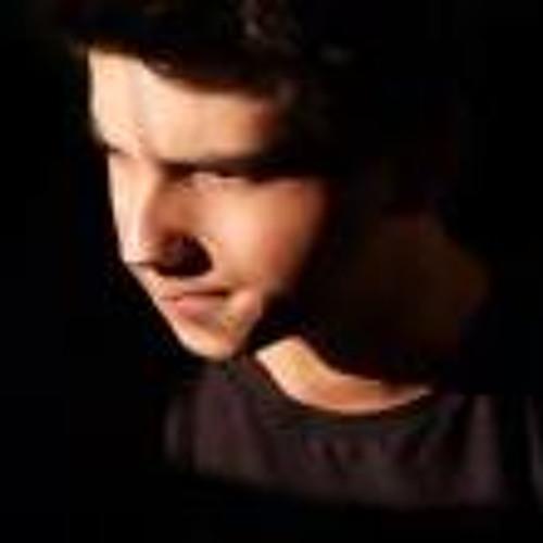 Lucas Barbosa 64's avatar