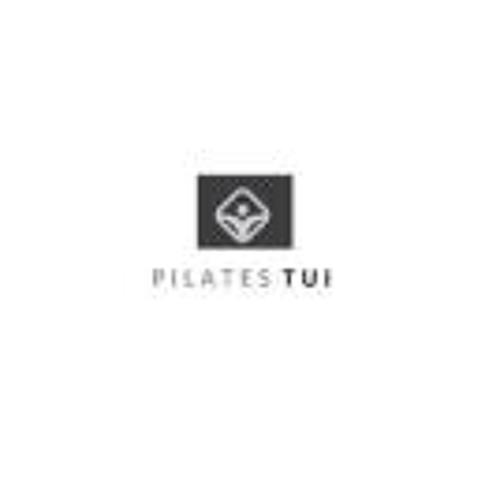 Pilates Tui's avatar