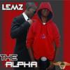 Shaka Laka Free mp3 download - Songs Pk