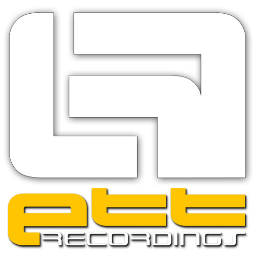 ettrecordings's avatar