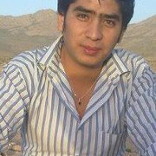 Syed Zeeshan Haider 1's avatar