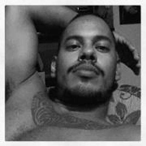 Carlos Costa 56's avatar