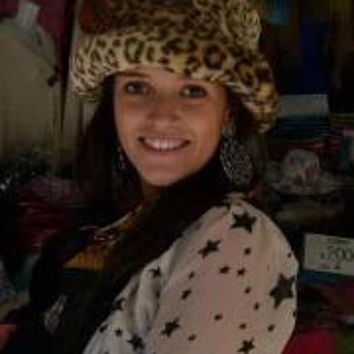 Constansa Andrea Martel's avatar