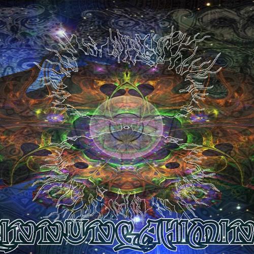 Ginnungahiminn's avatar